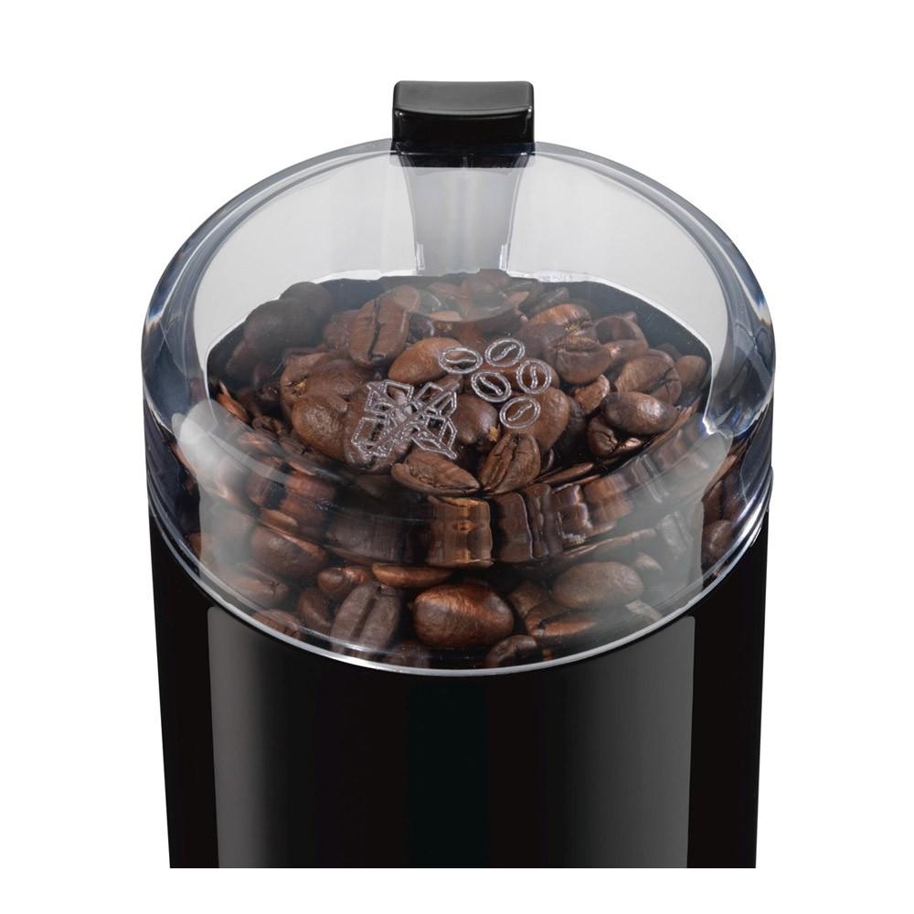 moulin a cafe bosh