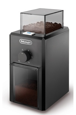 moulin à café delonghi