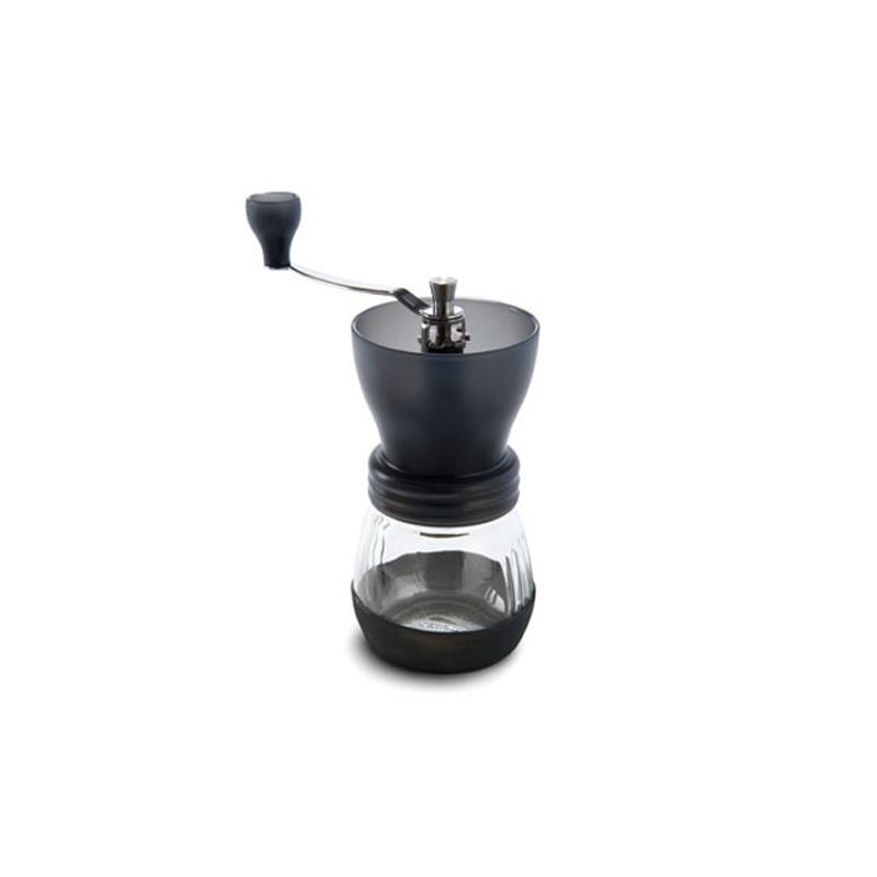 moulin a cafe hario