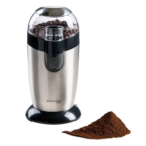 moulin a cafe pour graine de lin