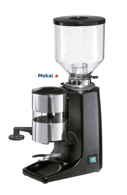 moulin a cafe pro