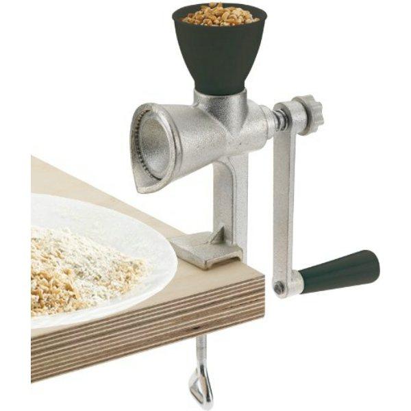 moulin à épices professionnel