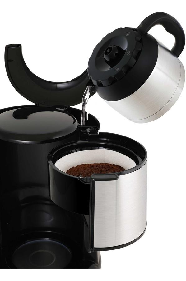 couvercle moulin a cafe moulinex