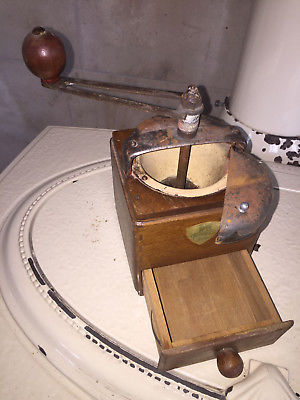 moulin a cafe peugeot diabolo