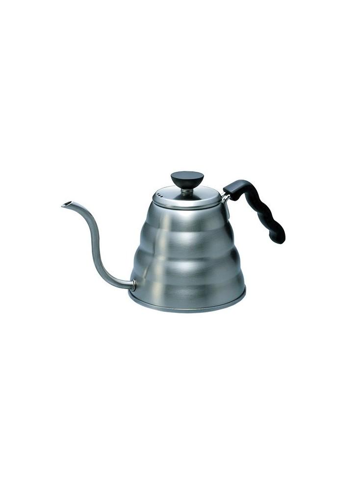 moulins a cafe manuels
