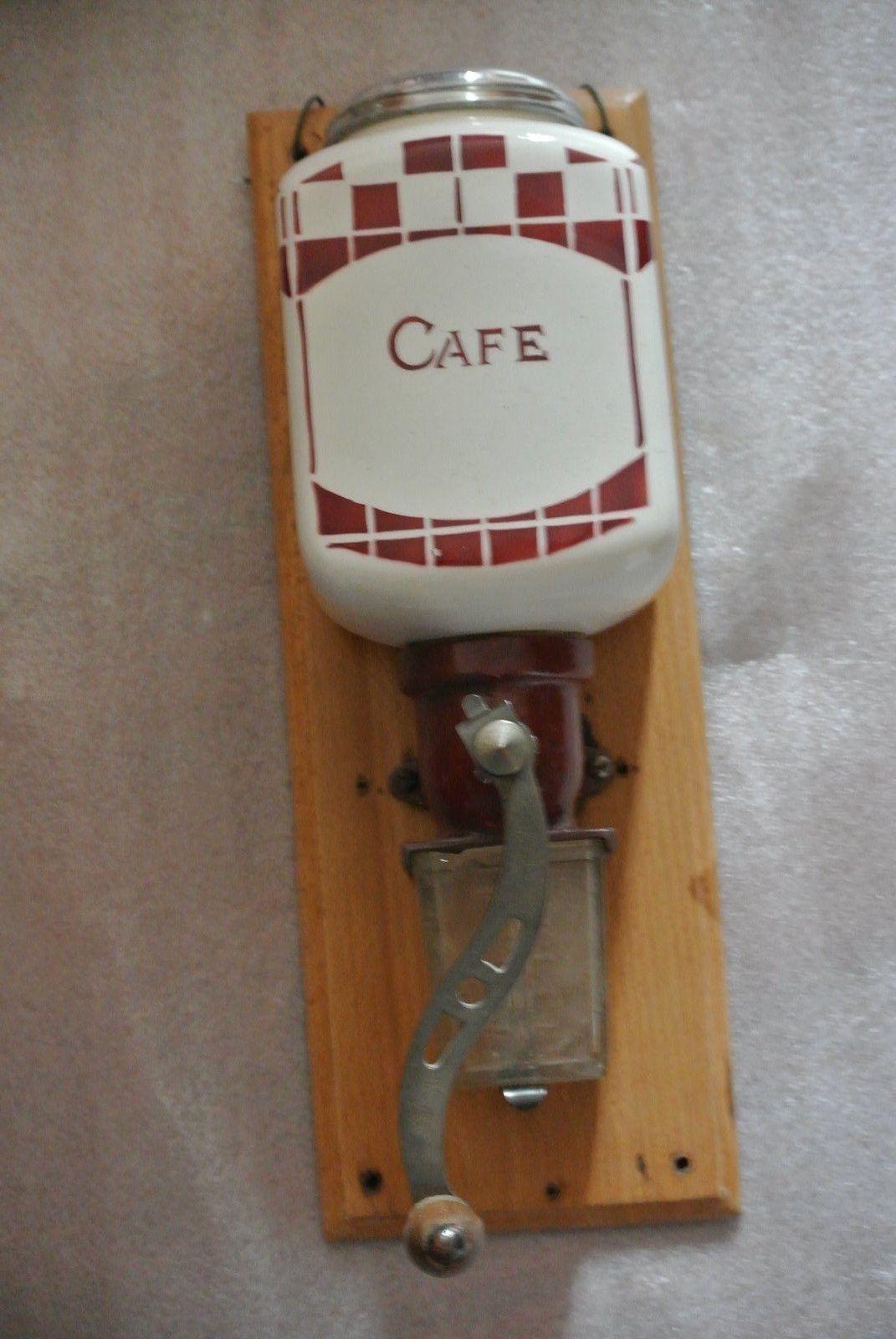 moulin a cafe peugeot ebay