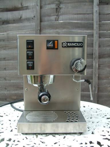 best espresso grinder for home
