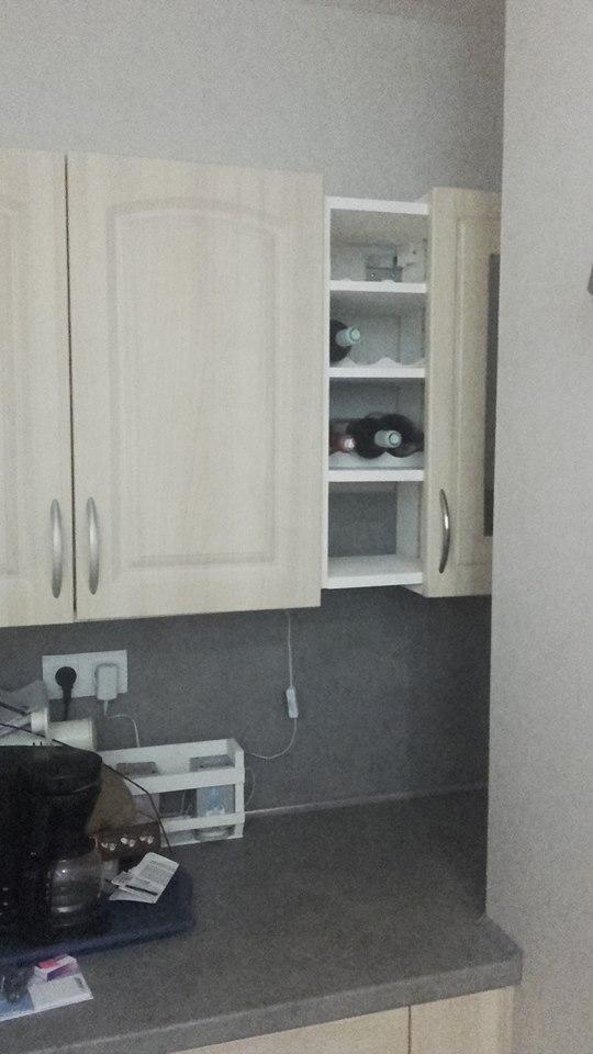 Comment isoler sa cuisine du reste de la maison ?