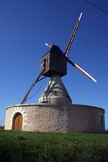 moulins a céréales pour particulier
