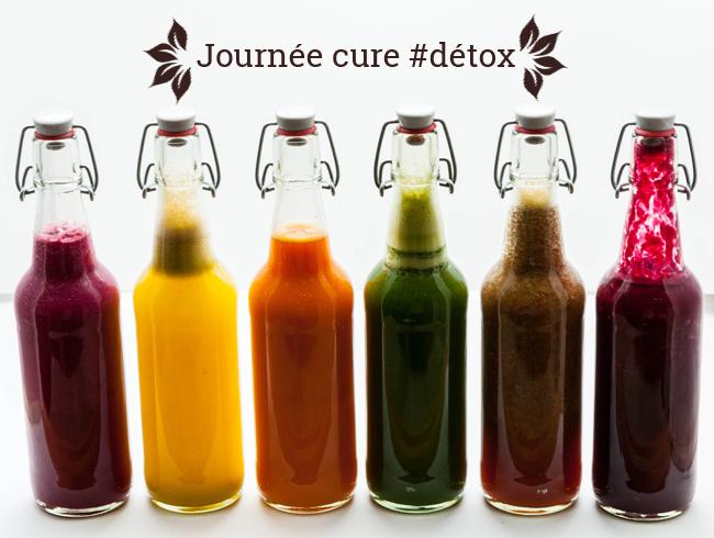 extracteur fruits