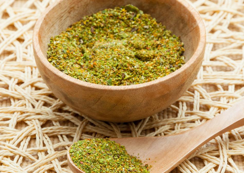 Comment faire de bons jus de légumes sans extracteur de jus ?