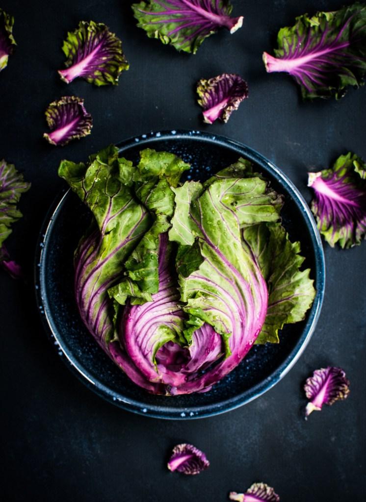 jus de légumes extracteur
