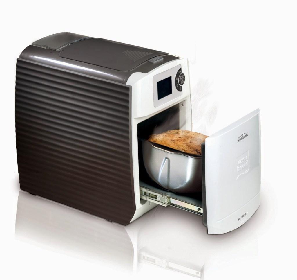 machine café automatique