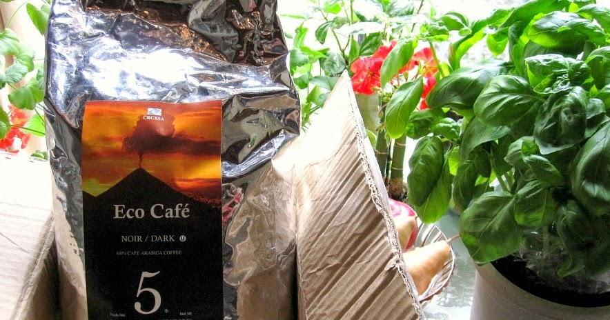 Quelle marque de machine a cafe ?