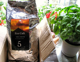Quelle marque de machine à café choisir ?