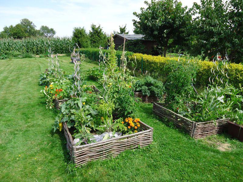 Comment utiliser un moulin a légumes ?