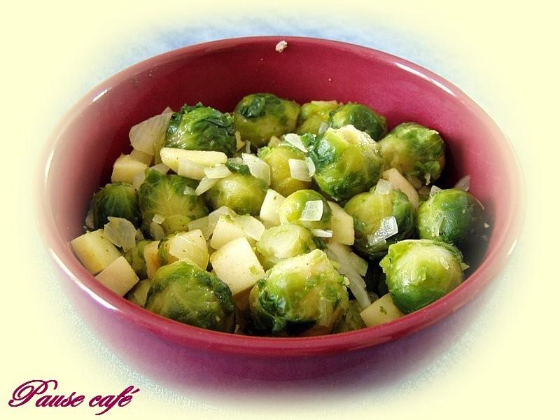 recettes jus de légumes