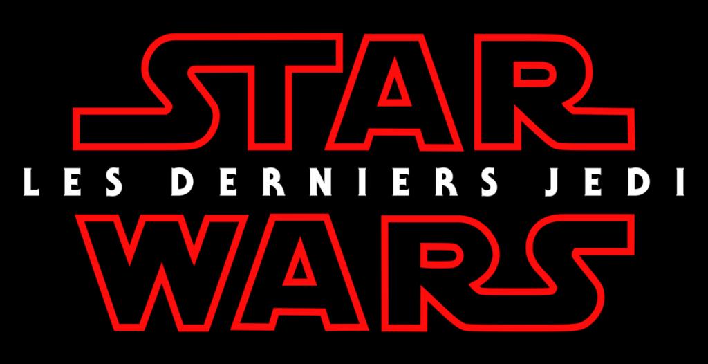 stars wars le dernier jedi