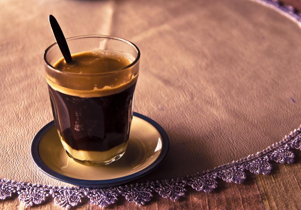 Comment réparer une machine à café nespresso magimix ?