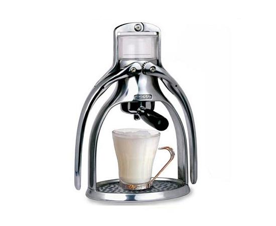 Ou trouvez les tasses a cafe senseo ?