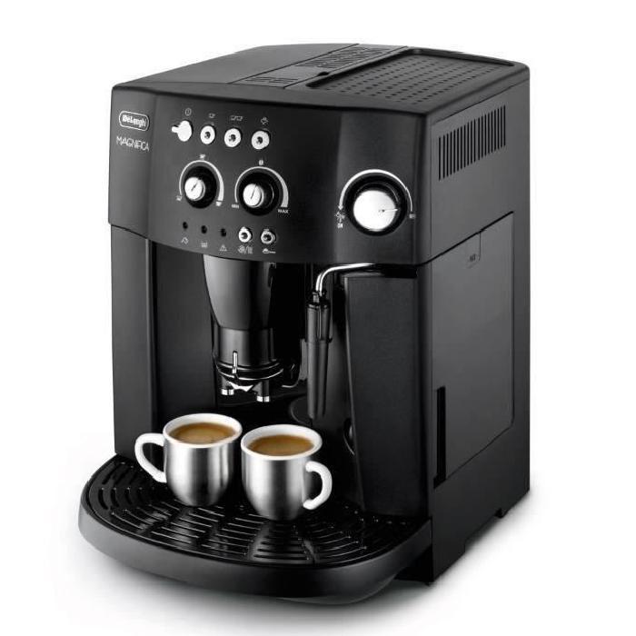 Que faire avec des dosettes de café ?
