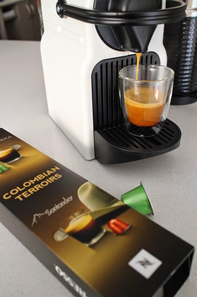 Ou trouver des capsules nespresso ?
