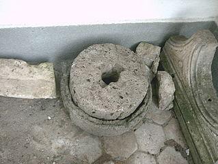 moulin a grains pour farine