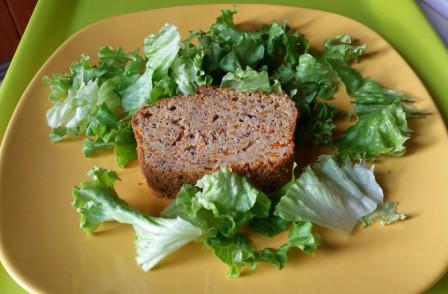decoupe fruits et légumes