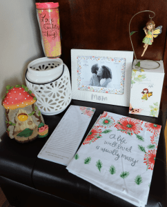 Hallmark Mother's Day Must Haves 2016 & GIVEAWAY