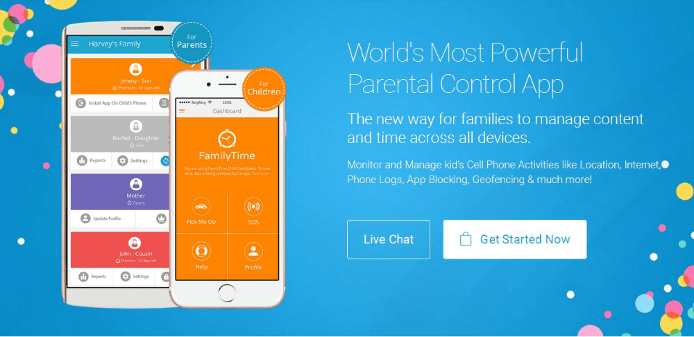 Why Does Every Parent Need To Use Parental Controls For Android Phones?