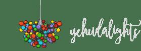 YehudaLight