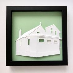 vt-mint-house-social