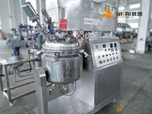 ZJR-50- button-free oil pan 1