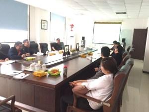 Yikai Supplier Seminar-4-1024x768