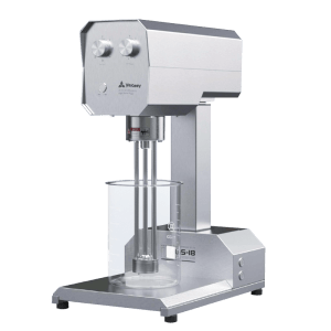 Laboratory High Shear Mixer