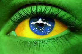 קרנבלי הספרות של ברזיל