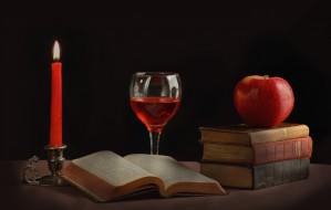 """סיפור קצר ליום השבת / """"דלק הנר על השולחן, דלק הנר"""" של מייקל הלפרין (מרוסית : אילנה גורדיסקי)"""