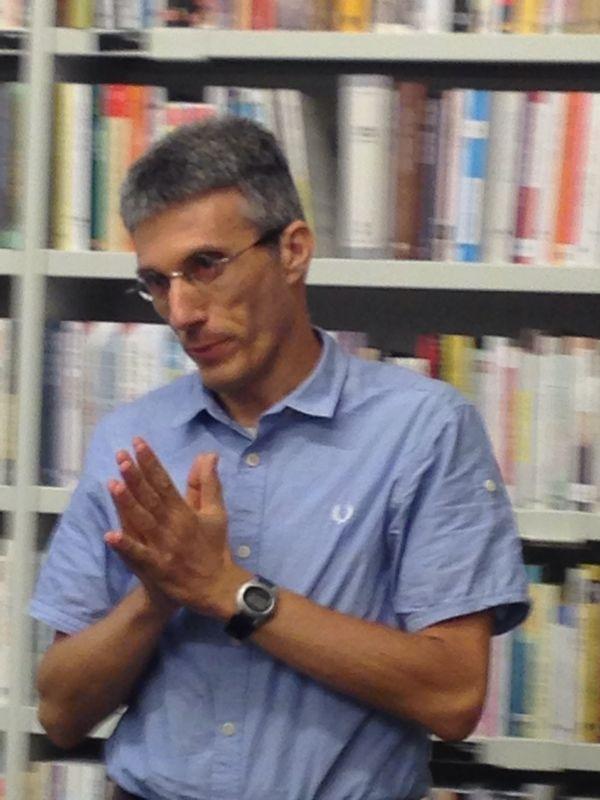 Image result for עמוס אדלהייט