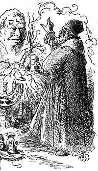 הגולם: פואמה מאת חורחה לואיס בורחס בתרגום אמיר אור ופביאנה חפץ