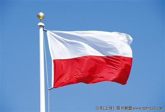 פולין-ישראל – קשרים משתלבים