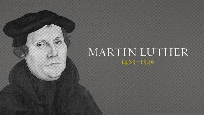 הרפורמטור' – שיר על מרטין לותר מאת אלי יונה - יְקוּם תַּרְבּוּת