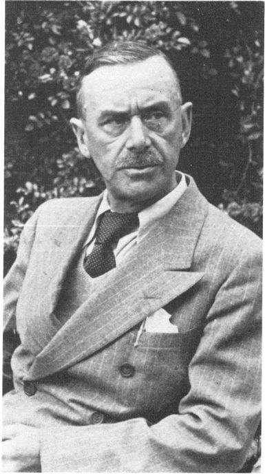 תומס מאן 1939 (המקור: ויקיפדיה)