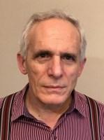 ד״ר מאיר גרינפלד
