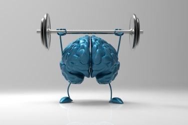 הרצאה ״המוח רץ״ מאתר funzing