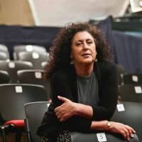 ד״ר דליה כהן-קנוהל