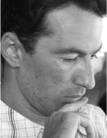 יגאל גודקוב