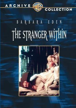 חסר מאפיין alt לתמונה הזו; שם הקובץ הוא The_Stranger_Within-1.jpg