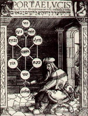 שפת הבריאה: אותיות השפה העברית בלשון הקודש, הבריאה, היצירה, והזיכרון