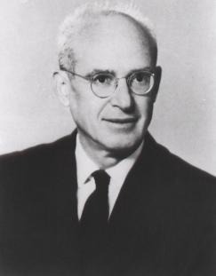 לחיצת יד אחת עד לאלברט איינשטיין: סיפורם של פרופסור נתן רוזן והמדענים היהודים בברית המועצות