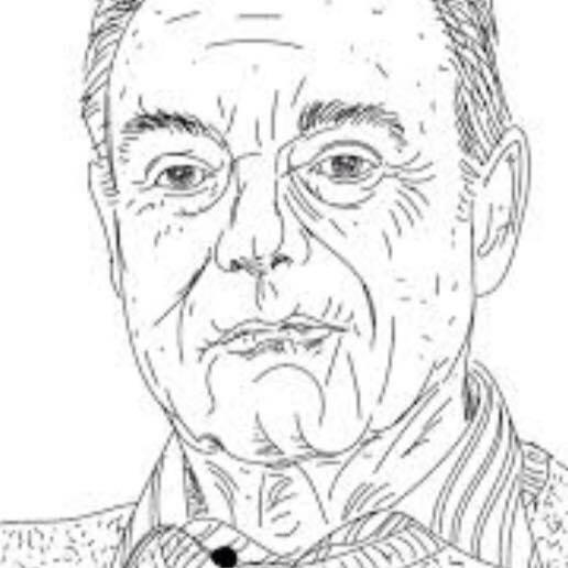 זיכרון של אמת: האמן והאמנות בסיפוריו של  יהושע קנז